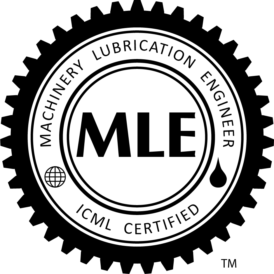 ICML - International Council for Machinery Lubrication